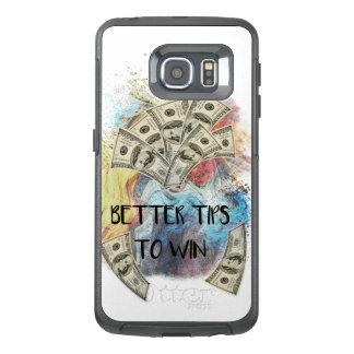 Case OtterBox Samsung Galaxy S7