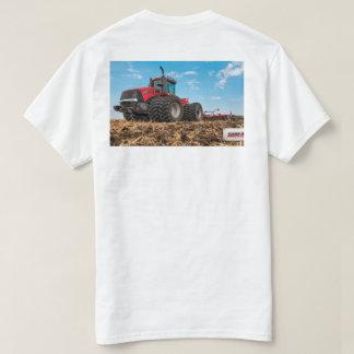 case tshirt