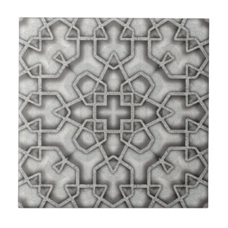 Cast Iron Tile