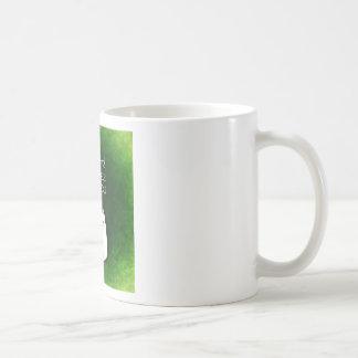 cat-859033.jpg basic white mug