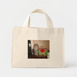 Cat Fashion Bag