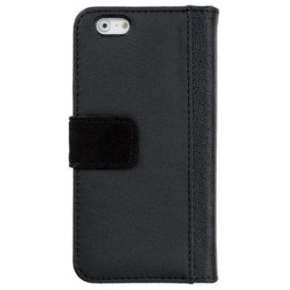 cat pocket iPhone 6 wallet case