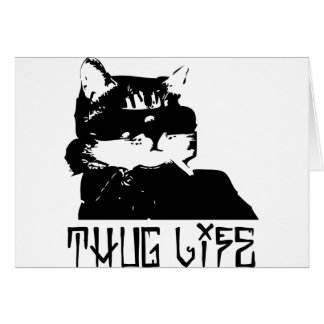 cat-thug-life-cholo card