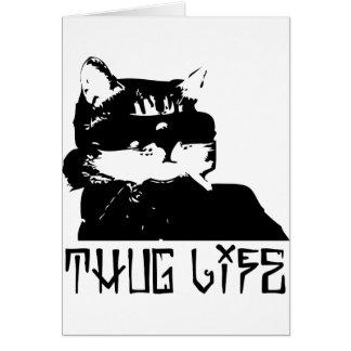 cat-thug-life-cholo card