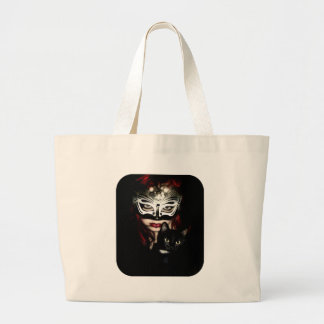 CAT WOMAN Fashion Bag