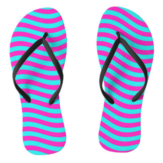 CATCH THE WAVE - PASTEL EGG ~~ THONGS