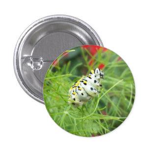 Caterpillar series button