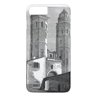 Cathedral iPhone 8 Plus/7 Plus Case