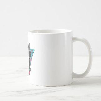 Cathulhu Coffee Mug