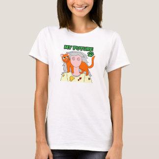CATS.png T-Shirt