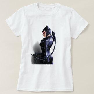 Catwoman 2 T-Shirt