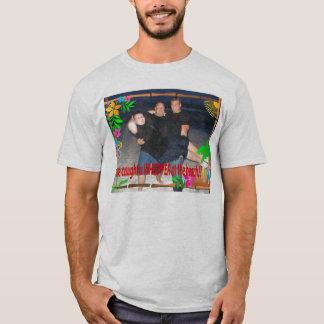 Caught a WHOPPER!! T-Shirt