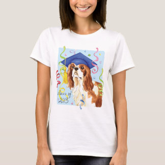 Cavalier Graduate T-Shirt