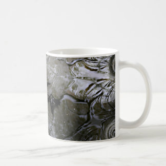 Cave Dweller Products Mugs