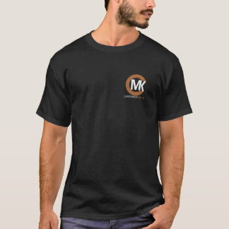 Caveman Keto Men's Shirt