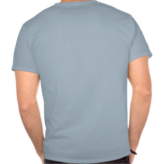 CAZJeepers Henley Shirt - Customized