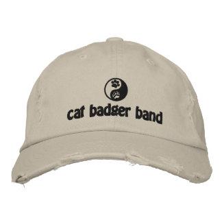 CBB Baseball Cap