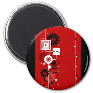 CC-015.ai Refrigerator Magnets