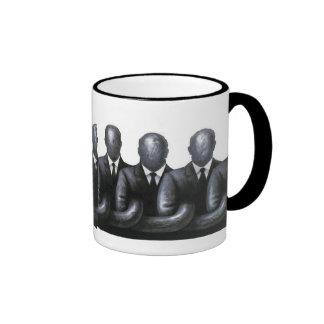 cccp-ussr-Soviet Russia Ringer Mug