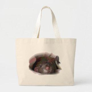 Cecil bag