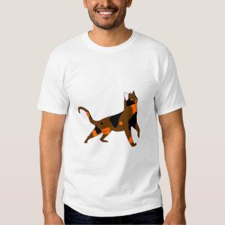 Cedarspot Mens' Basic T-Shirt
