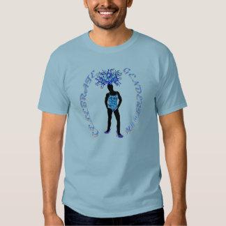 Celebrate Genderf@#k T-shirts