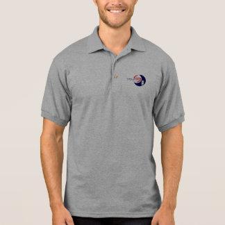 Celebrating 35 Years - Semiahmoo Marina Polo Shirt