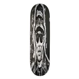 celebrity skates 2 skate board decks