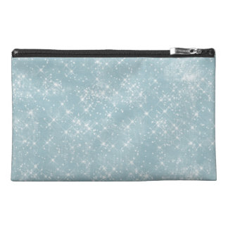 Celestial Sparkles Travel Accessories Bags