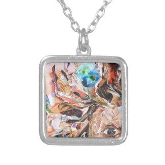 Celie's World Custom Jewelry