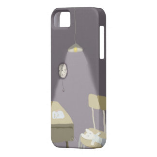 cell phone protection shell case for the iPhone 5