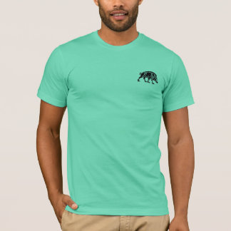 Celtic Boar Shirt