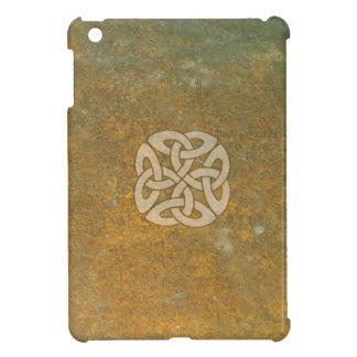 Celtic Knot iPad Mini Case