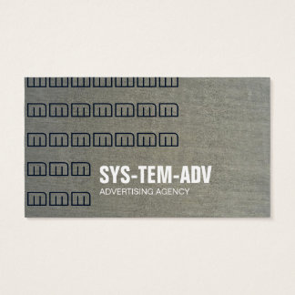 1000 construction engineer business cards and construction cement concrete construction civil engineering business card flashek Choice Image
