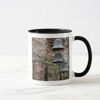 Central America, Guatemala, Antigua Mug