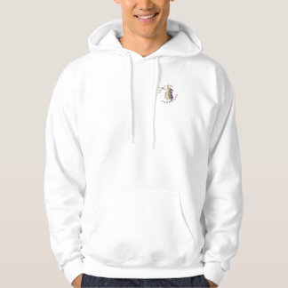 Central Chargers Hoodie (Football)