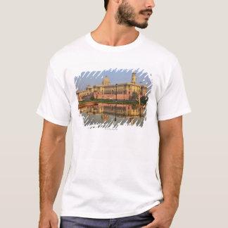 Central Secretariat on Raisina Hill T-Shirt