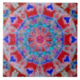 Ceramic Tile k-008b