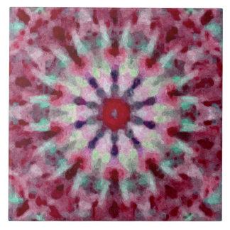 Ceramic Tiles k-014a