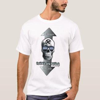 cesar rapper shirt