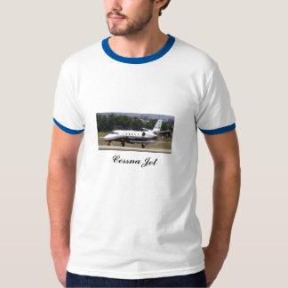 Cessna Jet, Cessna Jet T-Shirt