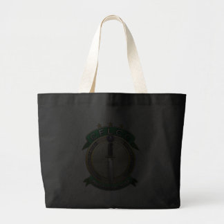 CFLCC Operation Enduring Freedom Tote Bag