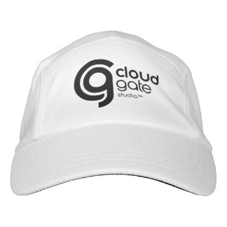 CGS White Hat