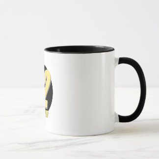 Ch 12 Coffee Mug