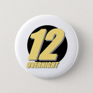 Ch 12 pin