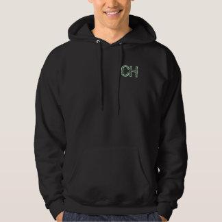 CH - Customized - Customized Hoodie