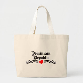 Chad Tattoo Style Tote Bags