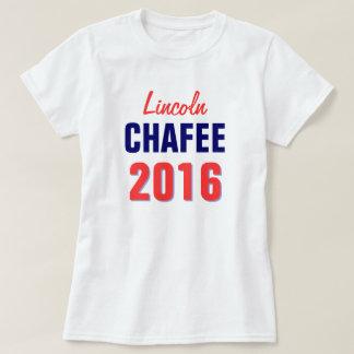 Chaffee 2016 T-Shirt