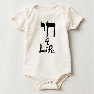 Chai 4 Life Shirts