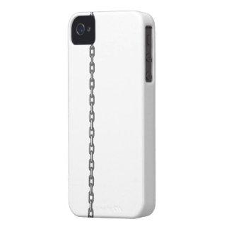 Chain Blackberry Bold Case